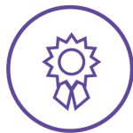 rch_ribbon_purple_mktg